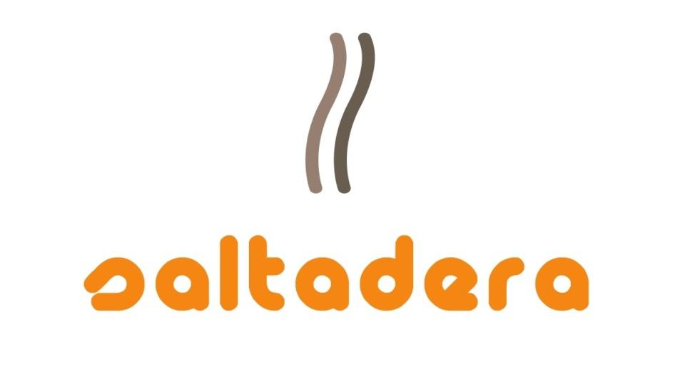 Logo saltadera_001
