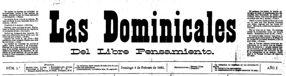 las_dominicales_del_libre_pensamiento2c_4_de_febrero_de_1883_28cropped29